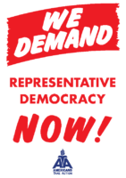 we-demand-representative-democracy