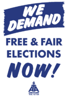 we-demand-free-fair-elections