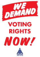 we-demand-voting-rights